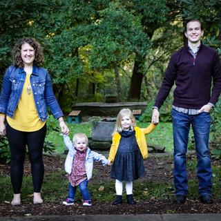 Family-VandenBurg
