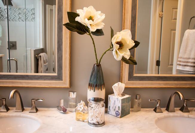 home_remodel_master_bathroom_sink