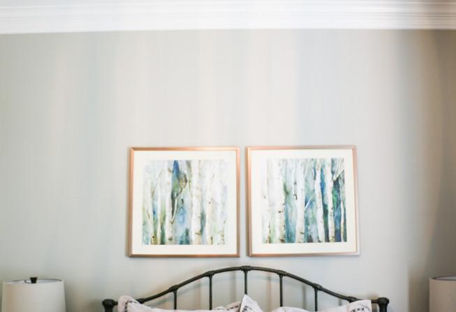 home_remodel_bedroom
