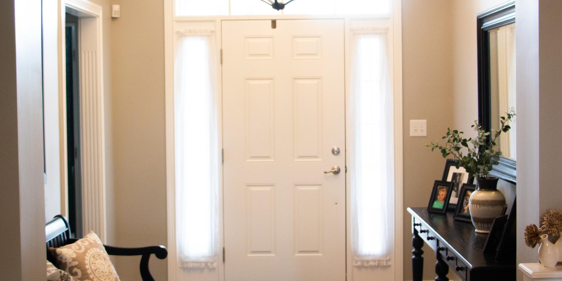 Home_Remodel_Entryway