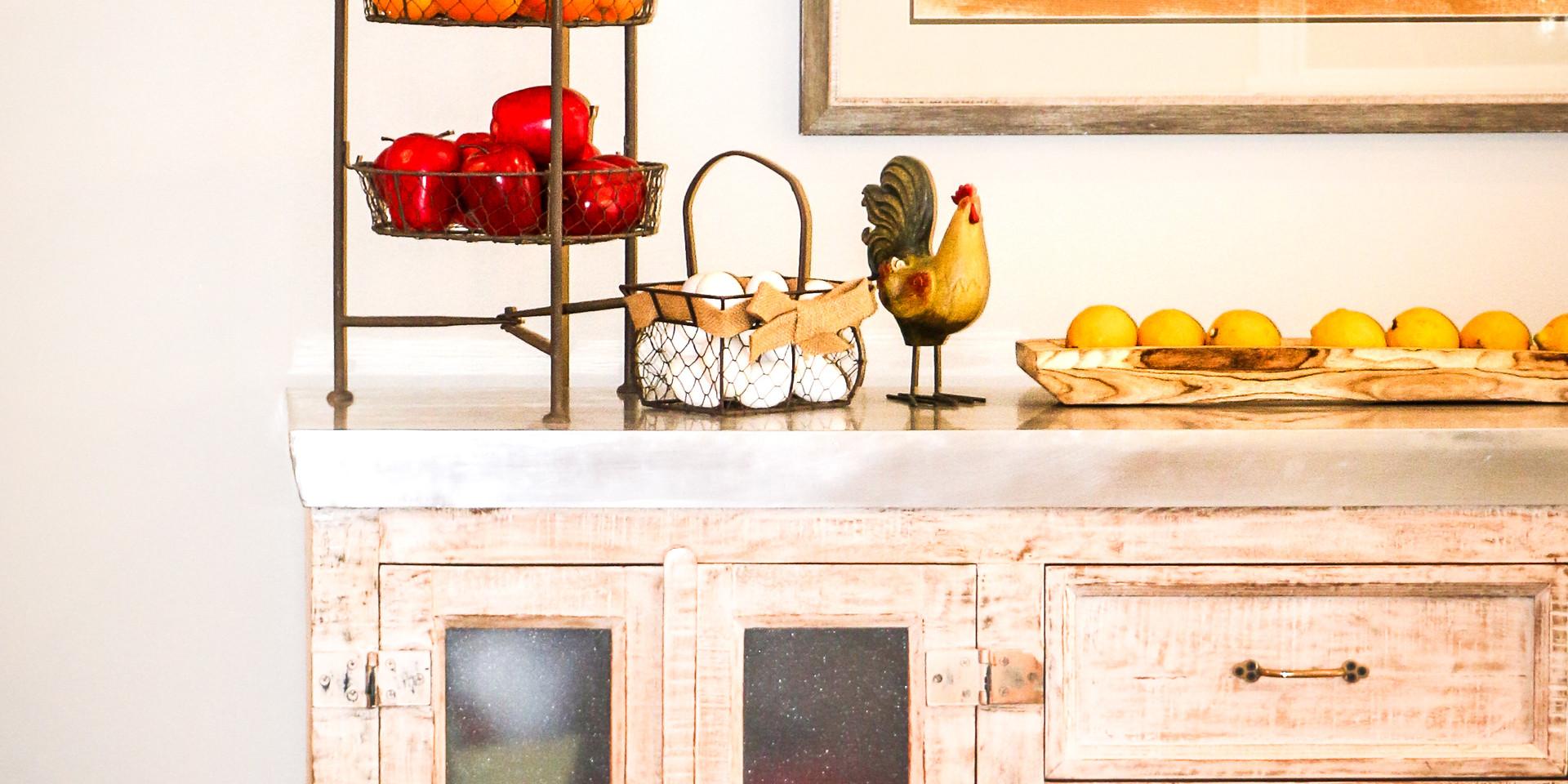home_remodel_kitchen_storage