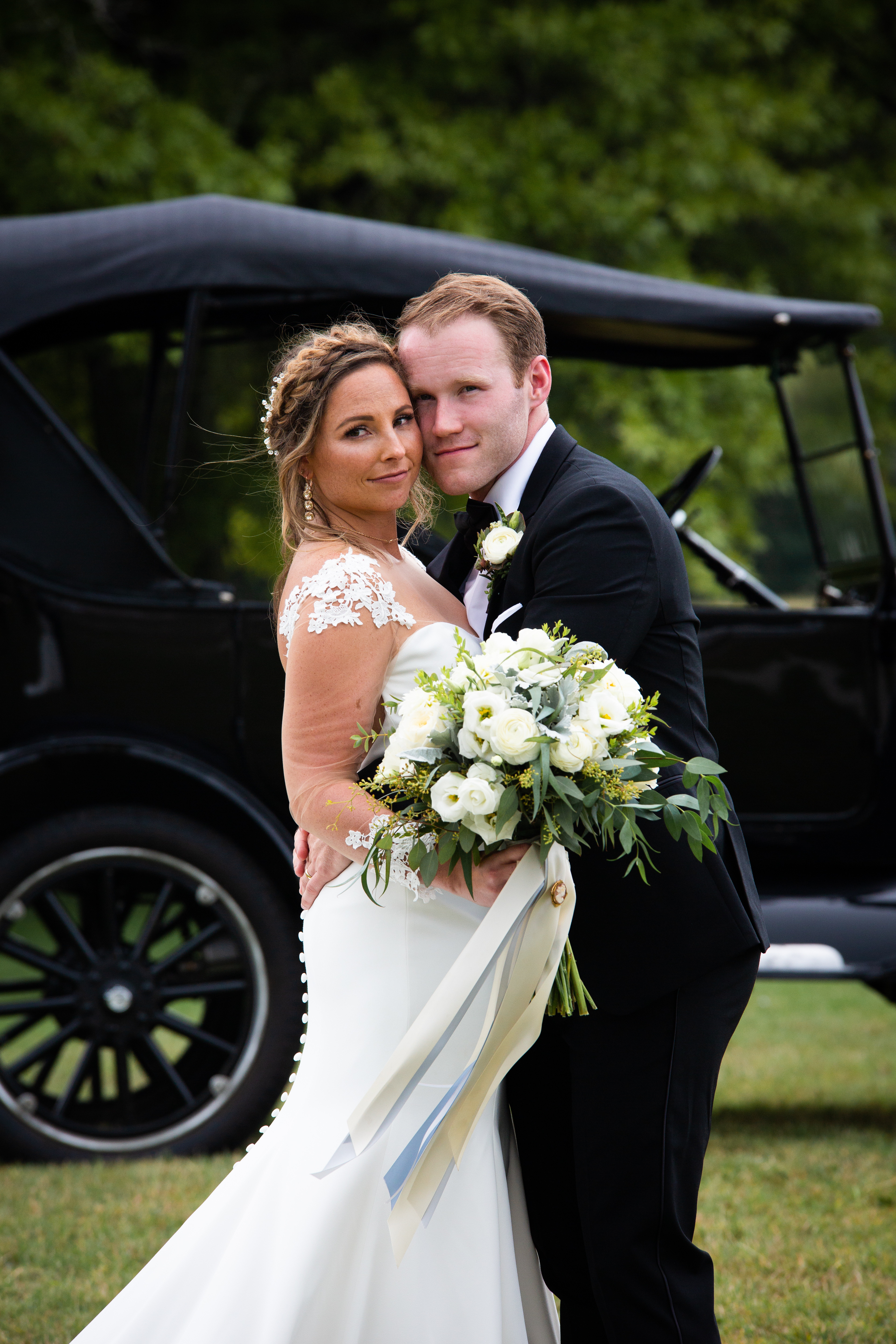 Wedding/Engagement Package
