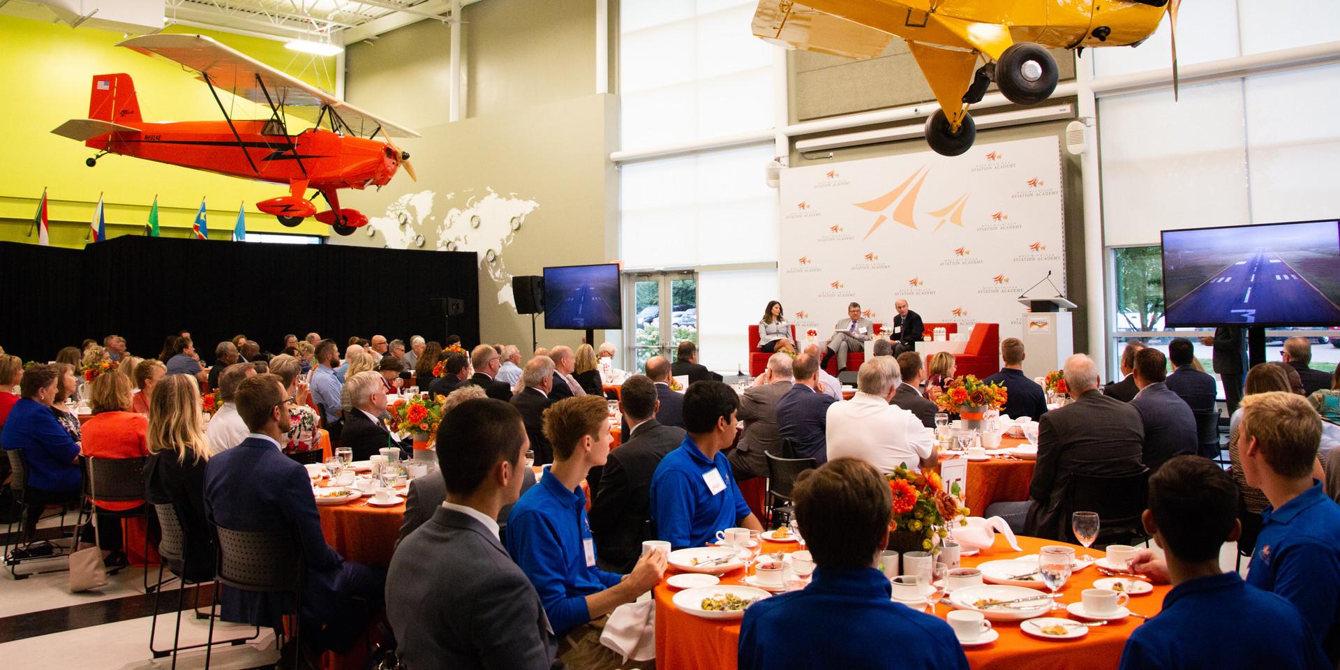 West_Michigan_Aviation_Academy1