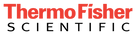 thermo-fisher-scientific-logo.png