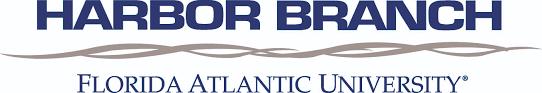 HBOI logo2.png