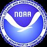 Logo-NOAA-small.png