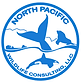 North Pac Widl Consult - logo.png