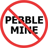 NoPebbleMine_From+Vector+RGB_full_SM.png