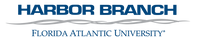 harbor branch logo