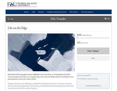 Crowd Funding site.JPG