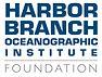 HBOI Foundation Square Logo.jpg