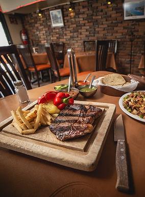 Fotografia de producto alimentos perfecta para restaurantes y emprendedores.