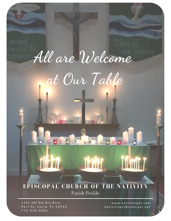 Parish Profile front page.png