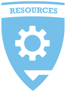 VT_Resources_LT-Blue.png
