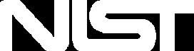 nist-logo.png