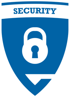 VT_Security_Blue.png
