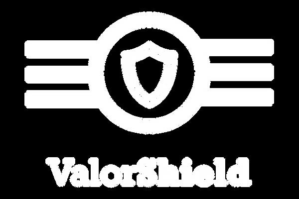 ValorShield-Sans-White.png