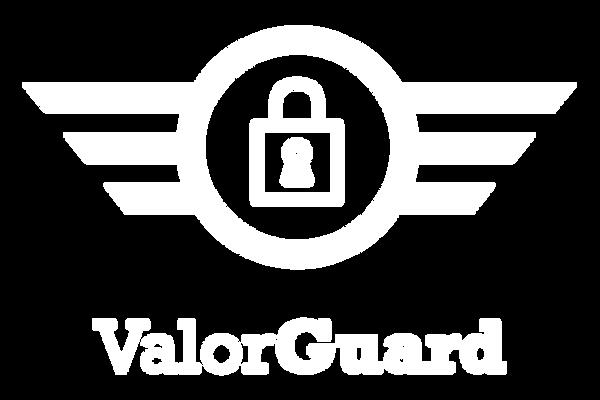 ValorGuard-Sans-White.png