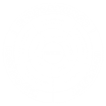 PSR-Circle-Chart-White.png