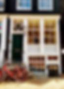 AmsterdamKloveniersburgwal-1529_6.jpg