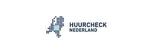 Huurcheck.png
