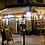 Thumbnail: Menu Suspendu pour les étudiants chez Restaurant Le Boléro de ravel