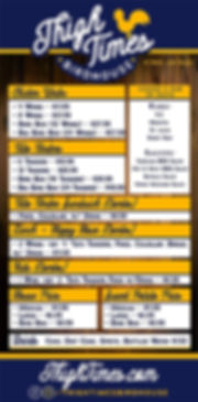 thigh times birdhouse menu.jpg