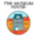 Museumhouse logo.png