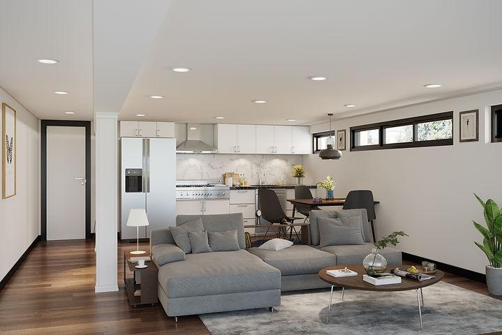 Athlone Ave - 3D Interior Render.jpg