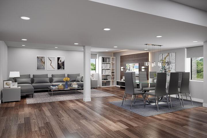 Maitland Street - 3D Interior Render.jpg