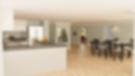 61 Barr Crecent - 3D Interior Render.png