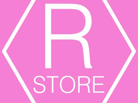 CAD Store - Online