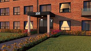 335 Melvin Ave - 3D Exterior Render.png