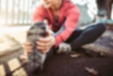 Running, sports podiatry, orthotics, footwear, biomechanical assessment, plantar fasciitis, heel spur
