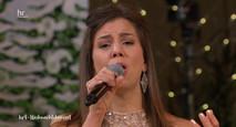 Sophie Becker_Sängerin_Weihnachten_TV.jp