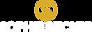 Sophie Becker Logo Sängerin