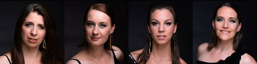 Allegria-acappella-Ensemble-Sophie-Becke