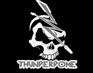 Thunderdome Jamaica Online Radio!
