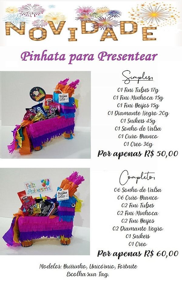 Pinhata_para_Presentear_sem_rodapé.jpg