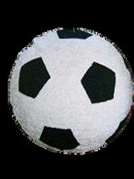 Bola de Futebol Pequeno