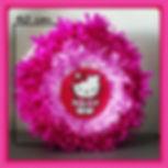 Hello Kitty Promoção.jpg