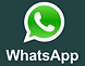 WhatsApp_logo1.svg.png