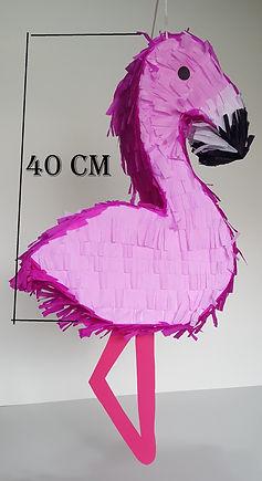 Flamingo Peq2.jpg