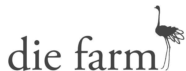 die_farm_ostrich_logoG19.jpg