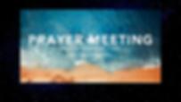 Nov Prayer Meeting.png