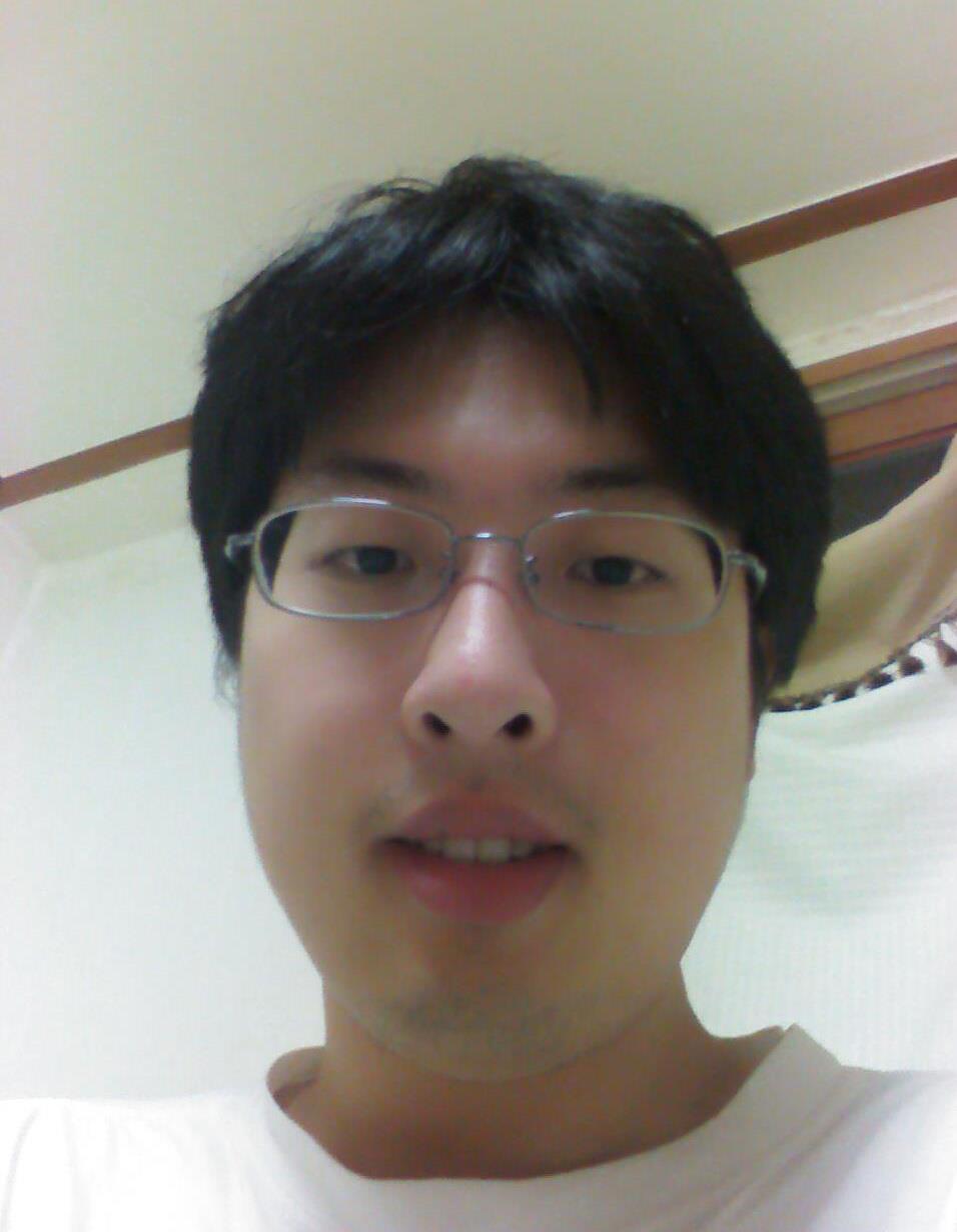 kim_photo3_2011