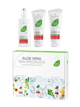 Aloe Vera - Special Care Box