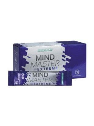 Mind Master Extreme