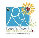 Reuben's Retreat logo - March 2015[544].