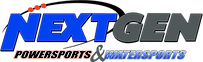 nextgen-powersports-logo.png